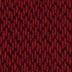Zerbino intarsiato Antares Scratch - Colore: 181