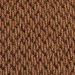 Zerbino intarsiato Antares Scratch - Colore: 338