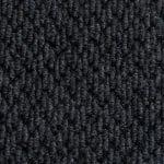 Zerbino intarsiato Antares Scratch - Colore: 552