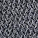 Zerbino intarsiato Antares Scratch - Colore: 561