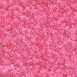 Asciugapassi stampato Promo - Colore: Rosa acceso 608