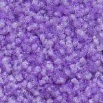 Asciugapassi stampato Promo - Colore: Violetto 612