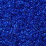 Asciugapassi stampato Promo - Colore: Blu elettrico 613