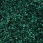 Asciugapassi stampato Promo - Colore: Verde bosco 619