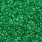Asciugapassi stampato Promo - Colore: Verde acido 620