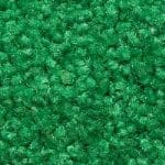 Foto Asciugapassi - Colore: Verde acido 620