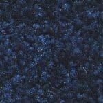 Foto Asciugapassi - Colore: Blu notte 623