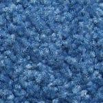 Asciugapassi stampato Promo - Colore: Azzurro chiaro 624