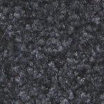 Asciugapassi stampato Promo - Colore: Grigio piombo 631