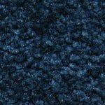Asciugapassi stampato Promo - Colore: Carta zucchero scuro 636