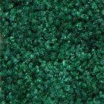 Asciugapassi stampato Promo - Colore: Verde 640