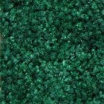 Foto Asciugapassi - Colore: Verde 640