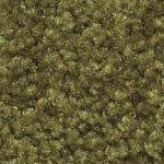 Asciugapassi stampato Promo - Colore: Oro verde 641