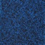 Zerbino intarsiato Antares Light - Colore: Blu 343