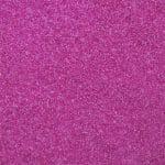 Zerbino intarsiato Antares - Colore: Magenta 350