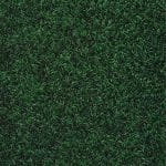 Zerbino intarsiato Antares - Colore: Verde 365