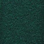 Zerbino intarsiato Antares - Colore: Verde inglese 485