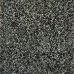 Zerbino intarsiato Antares - Colore: Grigio Londra 552