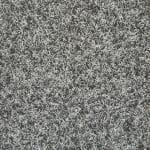 Zerbino intarsiato Antares Light - Colore: Grigio 561