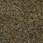 Zerbino intarsiato Antares - Colore: Tabacco 562
