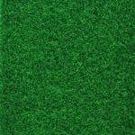 Zerbino intarsiato Antares Light - Colore: Verde prato 574