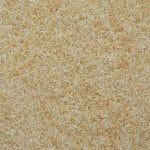 Zerbino intarsiato Antares - Colore: Crema 575