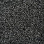 Zerbino intarsiato Antares Light - Colore: Grigio piombo 638
